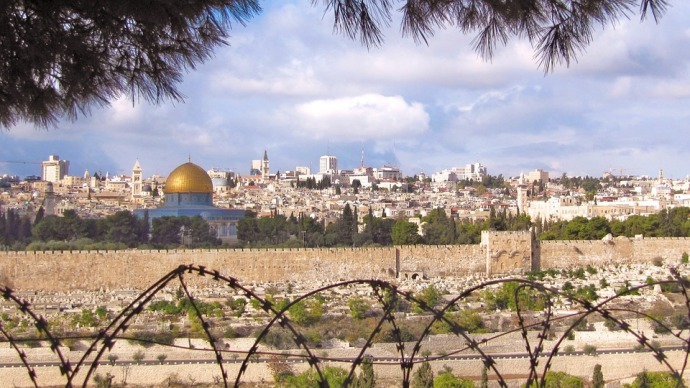 jerusalem-342813_960_720