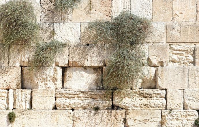 jerusalem-1328645_1280