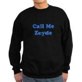 call_me_zeyde_jewish_sweatshirt_dark