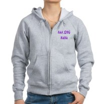 mah_jong_mama_zip_hoodie