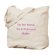 professional_bubbie_yiddish_tote_bag